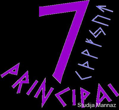 7principai_2015-06-25 (0)