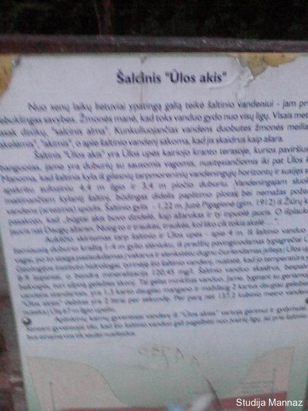 Gojus_Neciuikios_saltinis_Zalcio_slenis_Kunigaisciu_alieja_Pasaku_takas_Dzukijos_akmuo_Merkines_piramide_Velnio_akmuo_Ulos_akis (4)