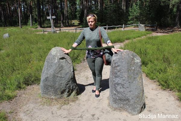 Olga (7)