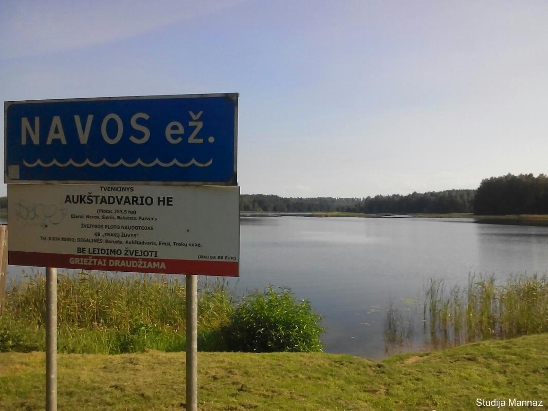 Pinyklos_saltinis_Gojaus_azuolas_Nikronio_akmuo (17)
