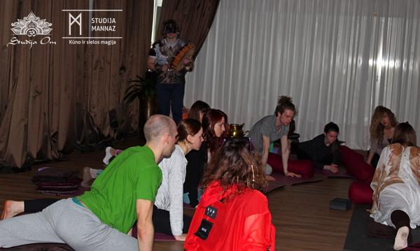 Shaman_Yoga_2018-04-21 (5)